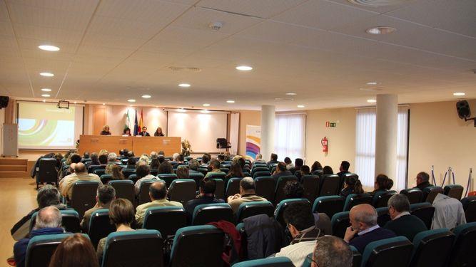 La Junta destina 2,2 millones de euros para ayudas a proyectos de desarrollo rural