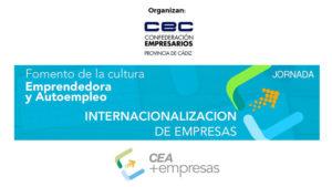 """Seminario """"FISCALIDAD DE LAS OPERACIONES DE COMERCIO EXTERIOR Y DEL ECOMMERCE"""" @ Sede de la Confederación de Empresarios de la Provincia de Cádiz."""