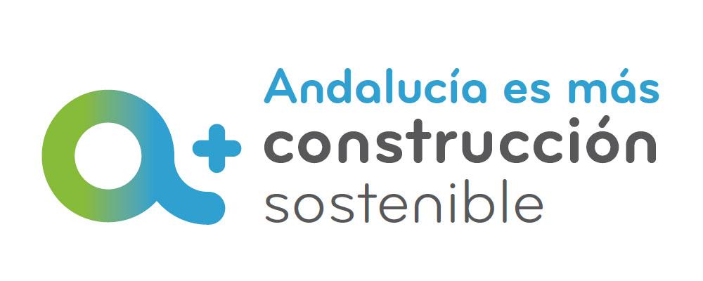 Andalucía es +. Construcción Sostenible