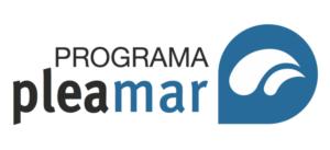 """Jornada Pleamar de transferencia e intercambio de conocimiento. Innovación en Acuicultura @ Aulario """"La Bomba"""""""