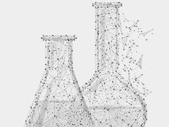 ICEX DINAMIZA en Algeciras. Jornada e-Volución digital de la cadena de suministro de productos químicos. Retos y oportunidades 2020 @ Dirección Provincial de Comercio de Cádiz
