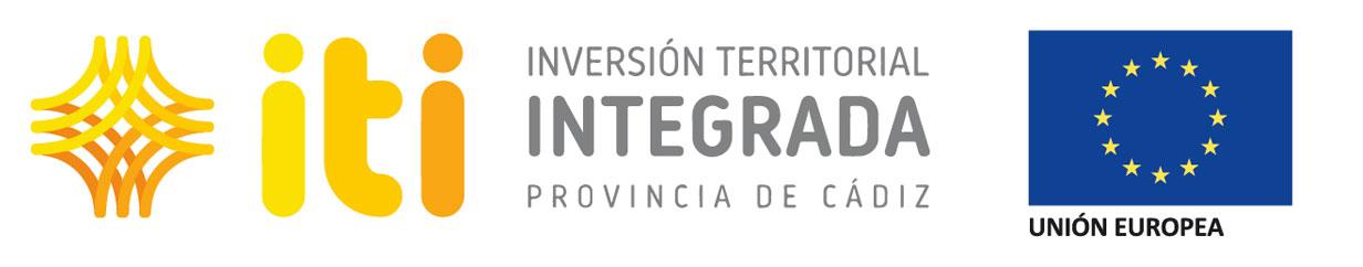 Inversión Territorial INTEGRADA Provincia de Cádiz