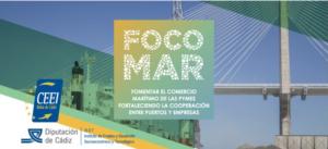 """JORNADA """"Guía de buenas prácticas ambientales de Puertos del Estado"""" @ CEEI BAHÍA DE CÁDIZ. SALA MULTIFUNCIONAL."""