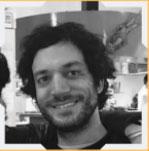 Javier Goizueta. Fundador Social Enterprise España