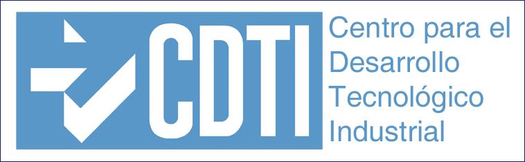 Centro para el Desarrollo Tecnológico Industrial - CDTI