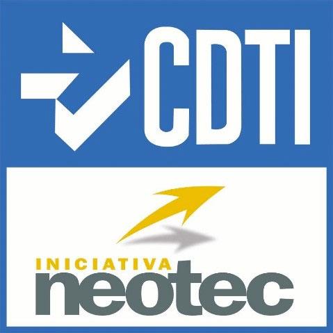 Programa NEOTEC