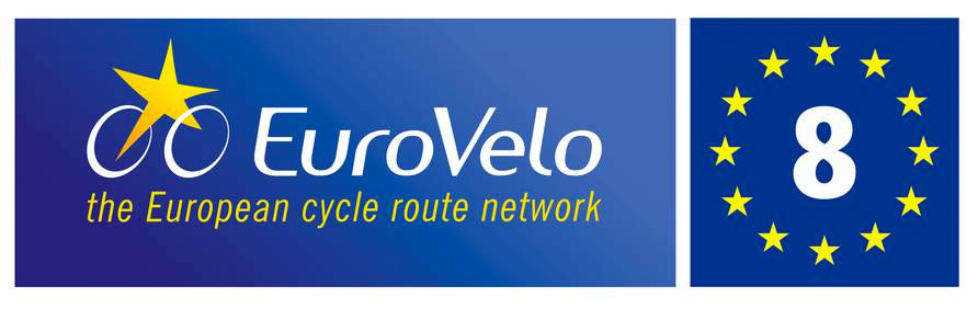 El tramo de carril bici Conil - Los Caños, listo a finales de año