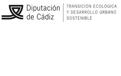 Área de Transición Ecológica y Desarrollo Urbano Sostenible. Diputación de Cádiz