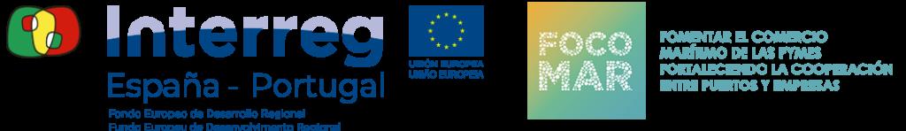 Proyecto FOCOMAR - Interreg