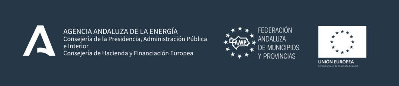"""Seminario Online: """"Programas de incentivos de movilidad eficiente y sostenible (MOVES II) Andalucía y rehabilitación energética de edificios (PREE)"""""""