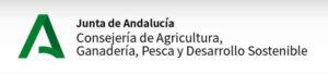 CONVOCATORIA: Apoyo a las inversiones en explotaciones agrícolas. Programa de Desarrollo Rural de Andalucía (submedida 4.1)