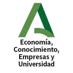 CONVOCATORIA: Ayudas destinadas a promover el relevo generacional de las pymes comerciales y artesanas de Andalucía