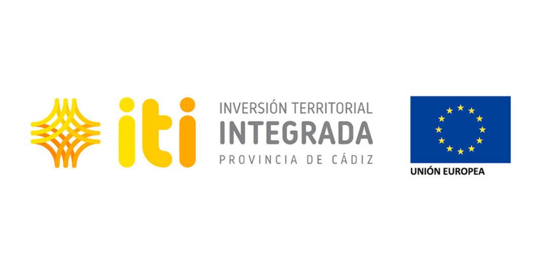 Más de 200 comunidades de propietarios podrán rehabilitar sus viviendas gracias a la ITI de Cádiz