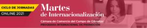Jornada online: UNE 19601, Sistemas de Gestion Compliance Penal integrado con AEO (Operador Económico Autorizado) @ Plataforma online: ZOOM