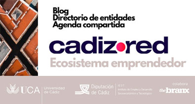 Cádiz Red